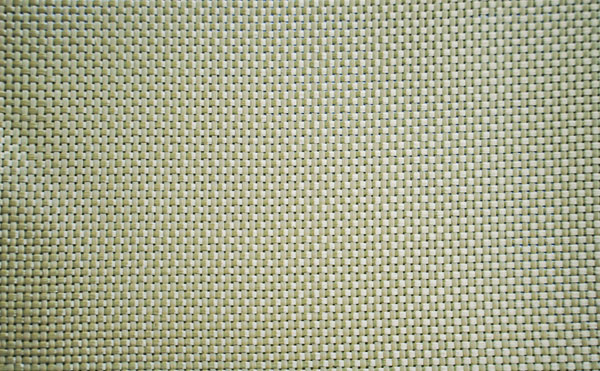 Bidirectional Aramid Plain Weave