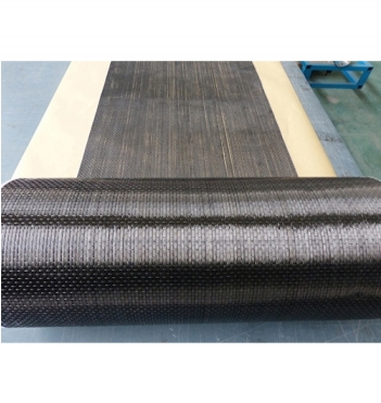 Class 200g unidirectional cloth