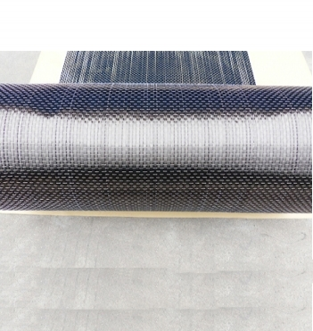 200g unidirectional cloth
