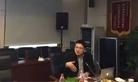 第八届全国桥梁新技术大会7.24在昆明召开,澳盛科技加固销售部总监张蕾参加此次会议