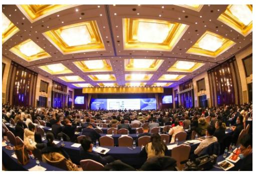 澳盛科技荣获2020年度中国纺织工业联合会产品开发贡献奖荣誉称号