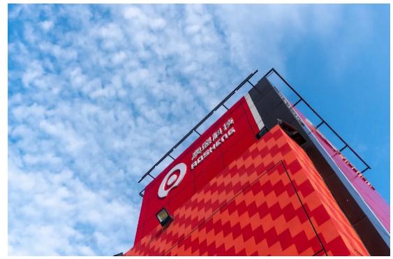 第二项国家级荣誉——澳盛科技入选工信部2020年工业企业知识产权运用试点企业名单