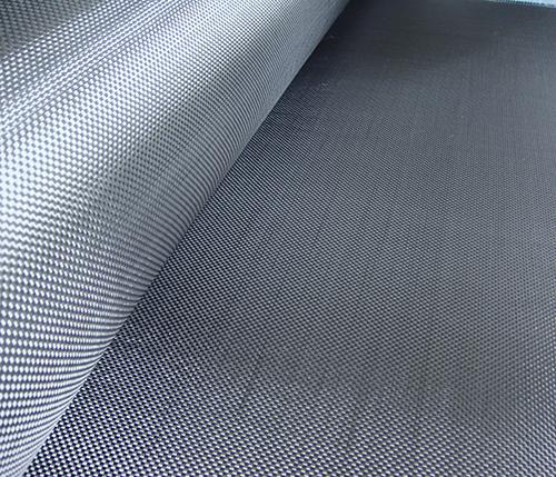 2碳纤维平纹双向布