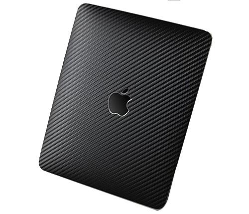 碳纤维平板外壳
