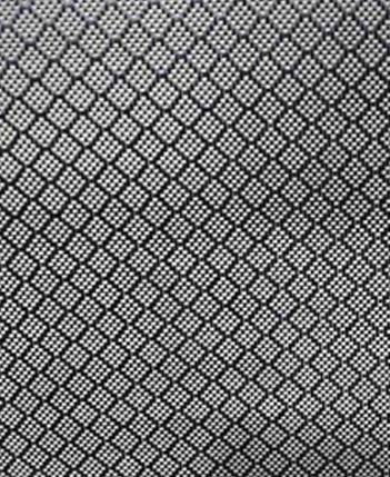 碳纤维提花布