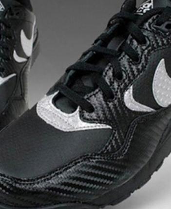 昆山碳纤维鞋