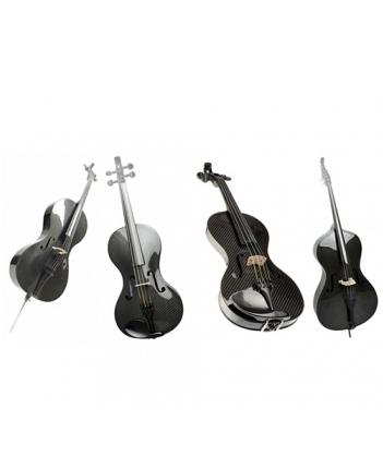 太仓碳纤维小提琴