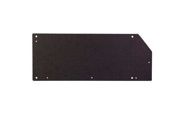 太仓手术床板