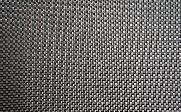 碳纤维平纹双向布