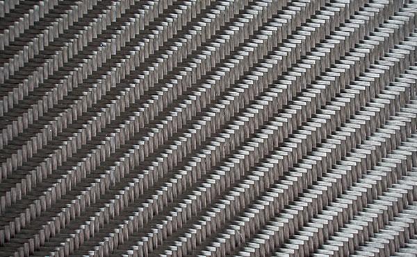 碳纤维斜纹双向布(4.4)