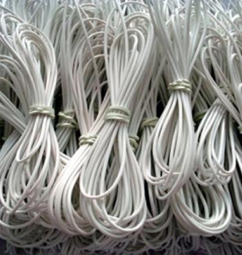 碳纤维发热线成品
